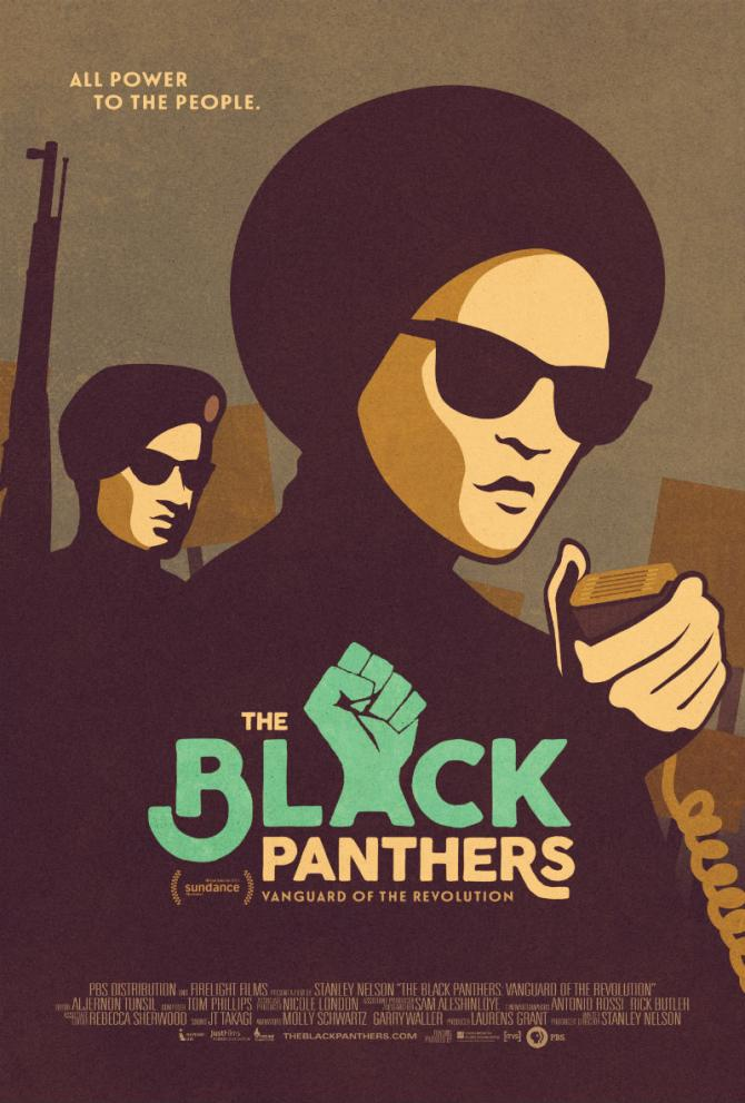 theblackpanthersvanguardoftherevolution.jpg.CROP.rtstoryvar-large