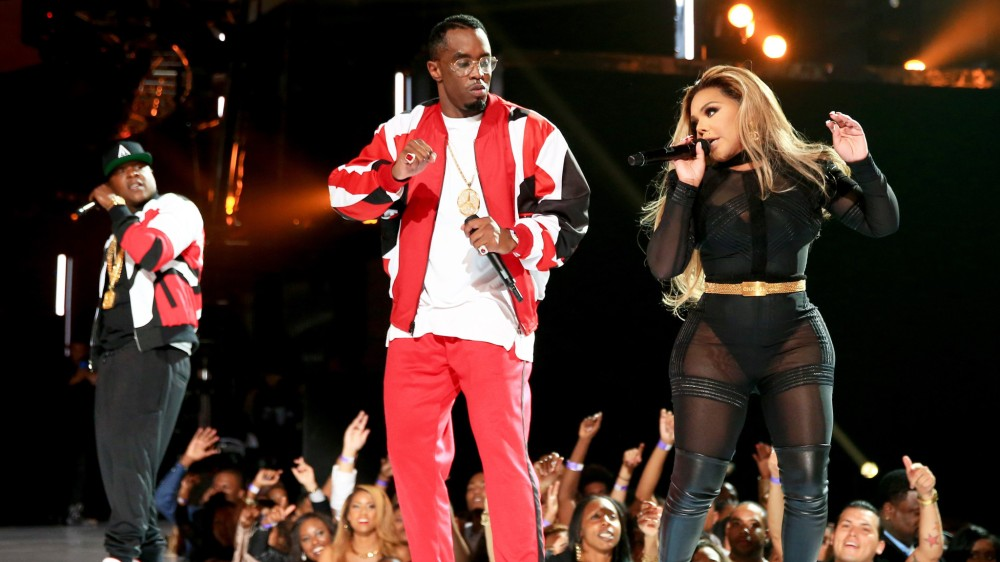 diddy_lilkim_betawards-e1435606662723.jpg