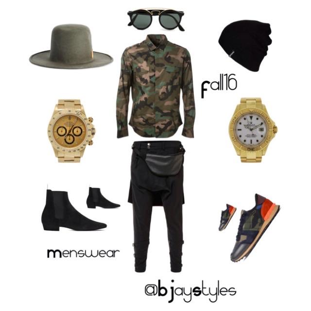 TNJ StyleKing.jpeg