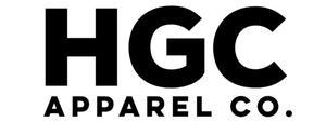 hgclogo