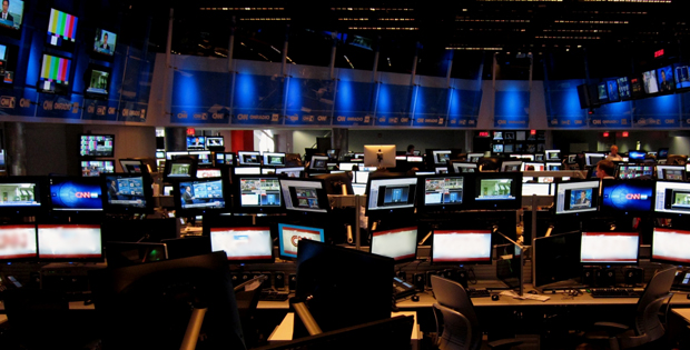 news-room-0003